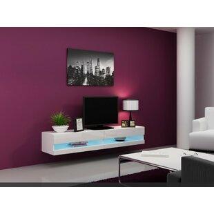 893fd5fbb Wayfair.com - Online Home Store for Furniture