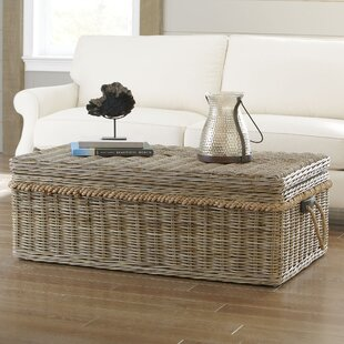 Birch Lane™ Coffee Table with Lift Top