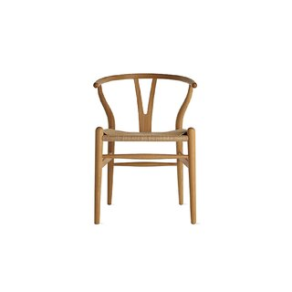 Amato Solid Wood Dining Chair by Bungalow Rose SKU:DA602639 Order