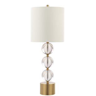Jaylene 31 Table Lamp