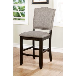 Rayan Bar Stool (Set of 2)