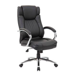 Trotman Executive Chair