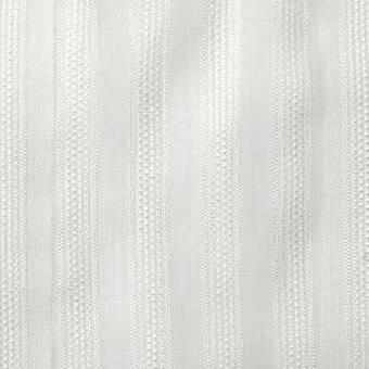 Duralee Mayfield Fabric Wayfair