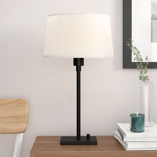 Real Simple 22.8 Table Lamp