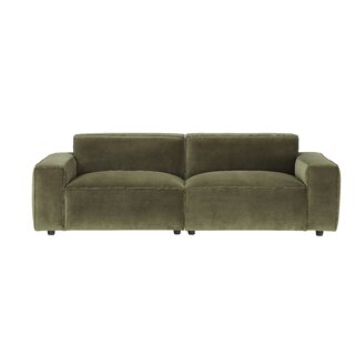 Bobby Berk Upholstered Olafur 2 Piece Modular Sofa Sectional By A.R.T. Furniture in , Green by Bobby Berk + A.R.T. Furniture SKU:EC602013 Order