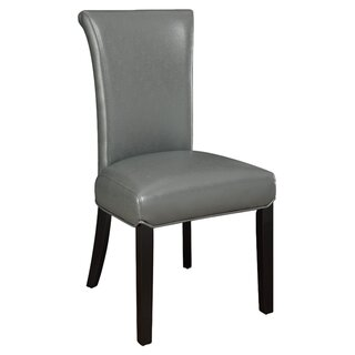 Almanza Side Chair (Set of 2) by Latitude Run SKU:AB747193 Order
