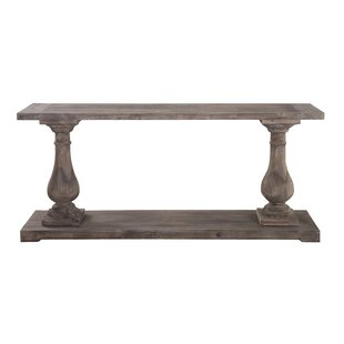 Lark Manor Paris Console T..