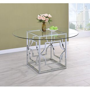 1bb4e9dcad0 Tomaso Dining Table base (Only)