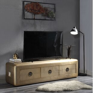 Find the perfect Kaplan TV Stand for TVs up to 70 by 17 Stories Reviews (2019) & Buyer's Guide