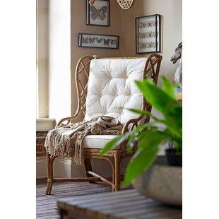 Gabby Watson Wingback Chair