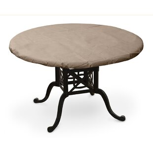 KoverRoos KoverRoos® III Round Table Top..