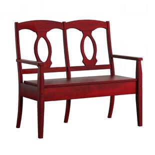 bay window storage bench breakfast nook quickview bay window storage bench wayfair