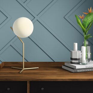 Marzano 20 Desk Lamp