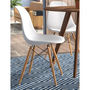 Mercury Row Dejohn Dining Chair (Set of 4)