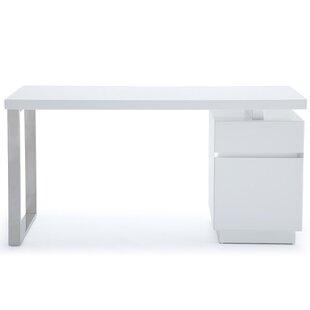 RMG Fine Imports Madrid Desk