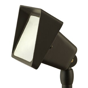 Hinkley Lighting 1-Light S..