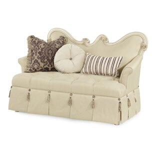 Lavelle Loveseat by Michae..