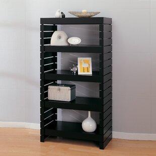 Devine Standard Bookcase