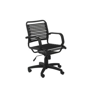Woodacre Bungee Task Chair