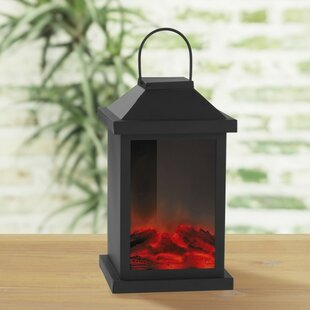 Buy Sale Ernst LED Tabletop Torch
