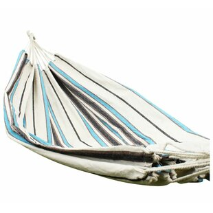 Double Tree Hammock by Adeco Trading Great Reviews