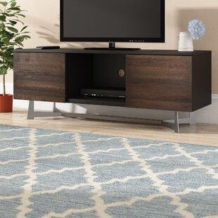 Merkley TV Stand for TVs up to 58 by Brayden Studio
