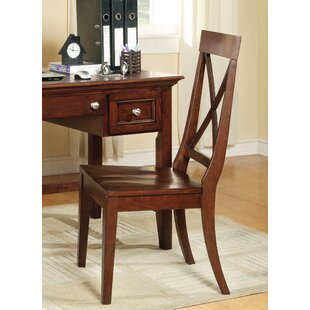 Nissen Dining Chair Beachcrest Home
