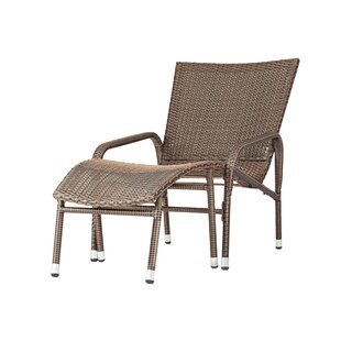 Modern Outdoor Lounge Chairs Allmodern