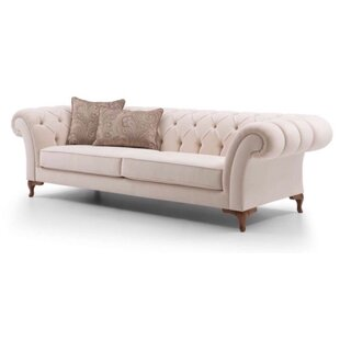 Price comparison Mckay Loveseat by Rosdorf Park Reviews (2019) & Buyer's Guide