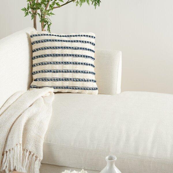 Mini Pillowcase Navy Blue Gingham with White MinkyMinkee Trim Nap TimeTravel Pillowcase Toddler Pillowcase Pillowcase