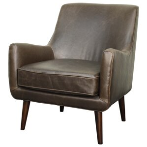 Zoe Armchair by New Pacific Direct