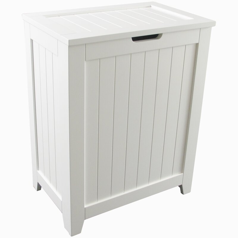 laundry hamper with tilt somerefo org australia basket cabinet useful outstanding plans out storage