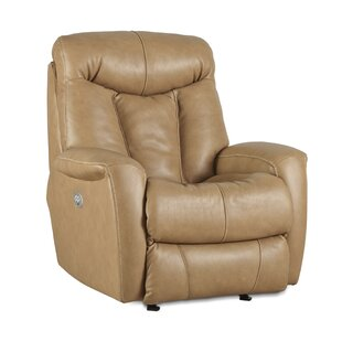 Regal Power Recliner Southern Motion