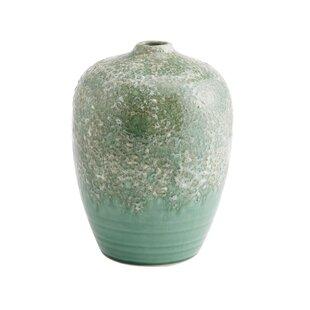 Sage Vase Wayfair