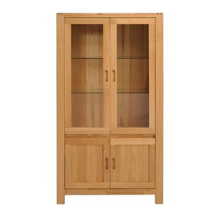 Waterbury 2 Door Accent Cabinet by Red Barrel Studio