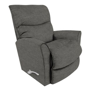 Wondrous Rowan Manual Wall Hugger Recliner Uwap Interior Chair Design Uwaporg