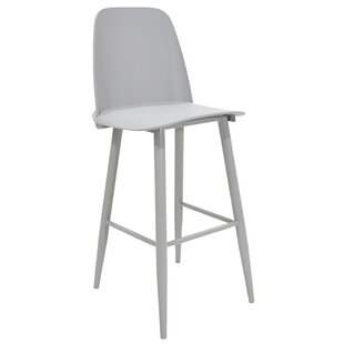 Calhoon Bar Stool By 17 Stories