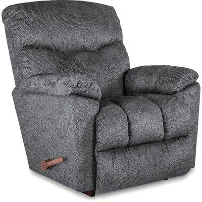 Pleasing La Z Boy Wayfair Inzonedesignstudio Interior Chair Design Inzonedesignstudiocom