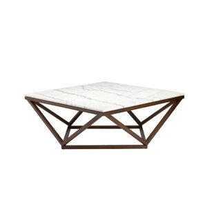 Samia Coffee Table