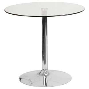 Jazmin Dining Table by Ebern Designs Comparison