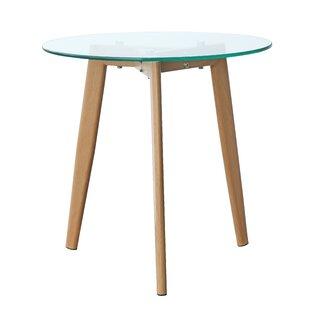 Colmenero End Table