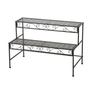 Jagger Potting Bench By Lily Manor
