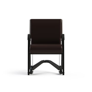 Mobility Assist Upholstered Dining Chair Comfor Tek Seating