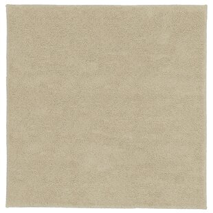 Great deal Roanoke Cotton Area Rug ByCharlton Home
