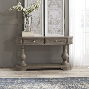 Elissa Console Table