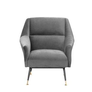 Compare prices Exile Armchair by Eichholtz
