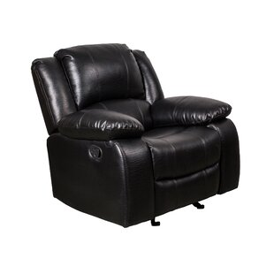 Affordable Herdon Manual Wall Hugger Recliner by Latitude Run Reviews (2019) & Buyer's Guide