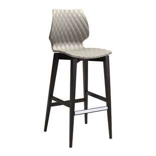 UNI-386 Bar Stool by sohoConcept