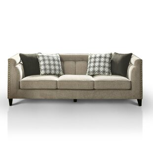 Esmont Sofa Latitude Run