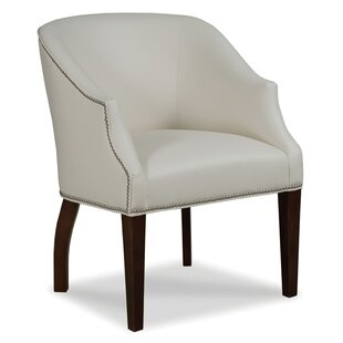 Aiden Barrel Chair